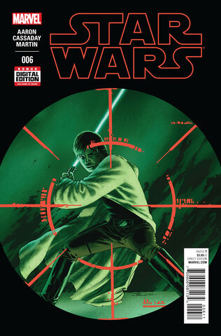 File:Star Wars Vol 2 6.jpg