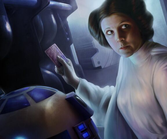 File:TCG you're my only hope.jpg