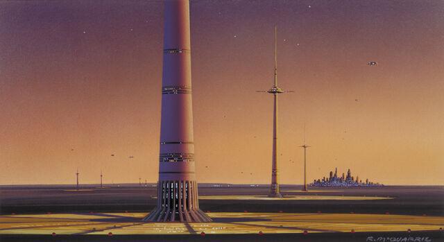 File:Terrarium City.jpg