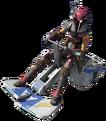 Undicur-class jumpspeeder SWRFacebook.png