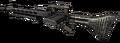 Valken-38x BF2.png