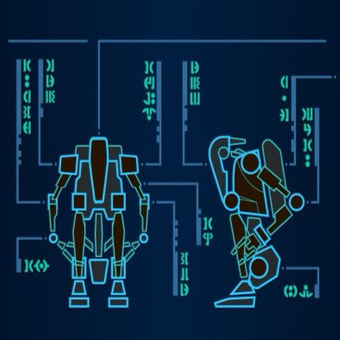 File:B1 schematics.jpg