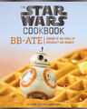 BB-Ate cookbook cover.jpg