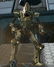 Colossus droid.png