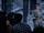 Daisy Ridley films lightsaber duel.png