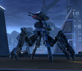 Imperial Ravager Droid.png