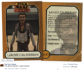 Lando Calrissian Facebook card.png