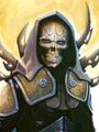 Nom Anor by Brian Rood.jpg