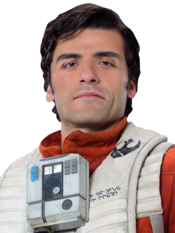 File:PoeDameronHS-Fathead.png