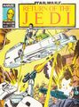 Return of the Jedi Weekly 143.jpg