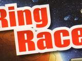 Ring Race
