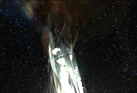 Star Wars - KOTOR Screenshot Galleries - Action Shots/Battle for ...