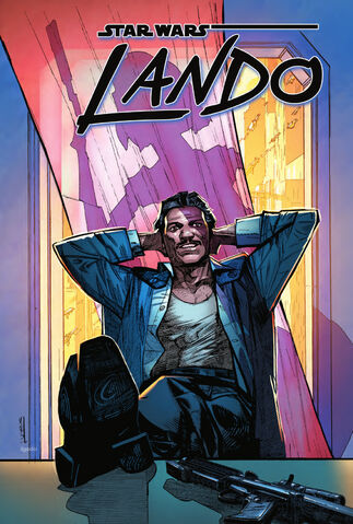File:Star Wars Lando Trade Paperback Cover.jpg
