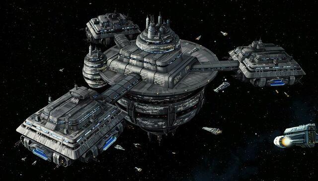 File:Starbasecarida.jpg