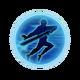 Uprising Icon Passive HitAndRun 03