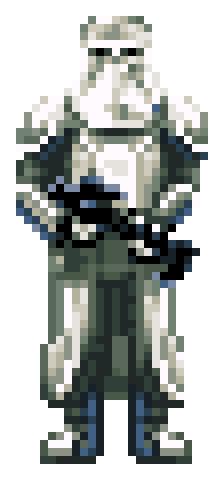 File:Vaders Special Force Trooper-SuperSWESB.png