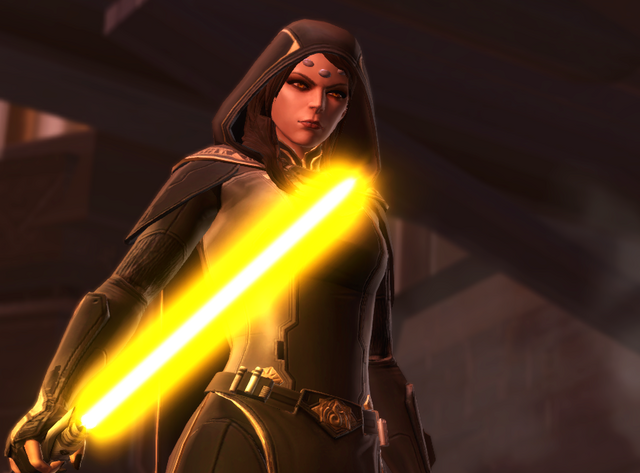 File:Vaylin1.png