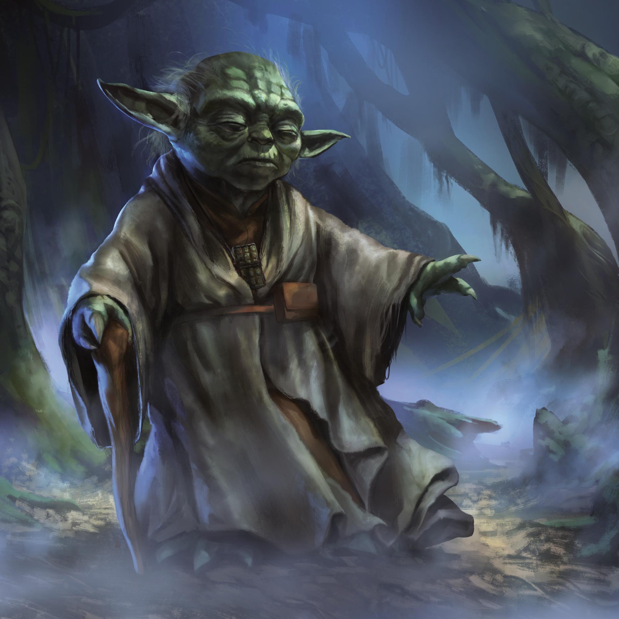 Jedi Master Wookieepedia Fandom Powered By Wikia