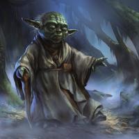 Yoda ME