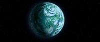 AlderaanSystem-TCWAssassin