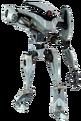 Aqua droid-SW Card Trader.png