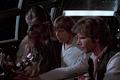 Chewie Luke Han.png