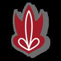 Dorovio logo.png