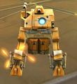 I-82 intel droid.png