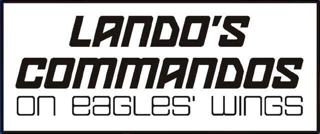 File:LandosCommandos.jpg