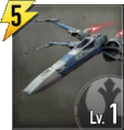 SWFA - t-70-x-wing.png