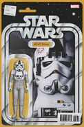 StarWars2015-38-ActionFigure