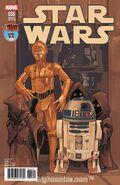 Starwars2015-36-mileshighvariant