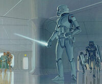 Stormtroopersaber