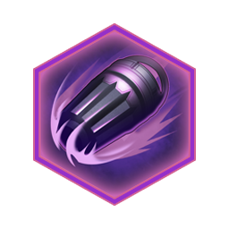 File:Uprising Icon Location Grenade 02.png