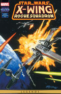 XWingRogueSquadron-Wizard-Marvel