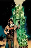 Doctor Aphra 10 Textless