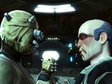 Mission to Tatooine (Barsen'thor)