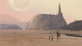 Jedha concept.png