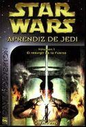 JediApprentice 1 Es