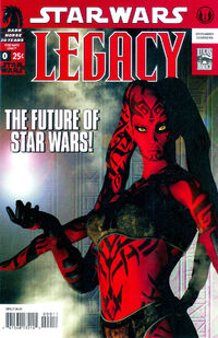 Legacy0cover