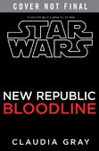 New Republic Bloodline placeholder cover