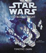 OutboundFlight CD Abr