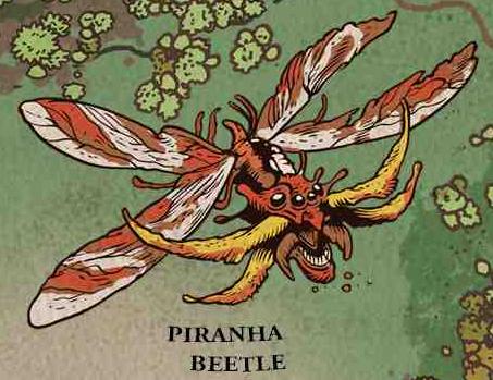 File:Piranha beetle.png
