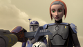 Rebels Bo-Katan.png
