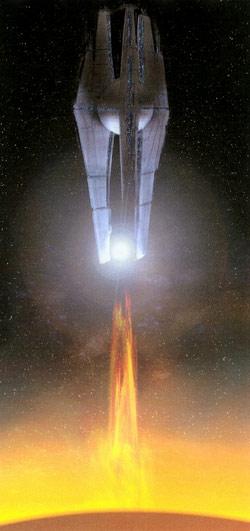 Star Forge   Wookieepedia   FANDOM powered by Wikia
