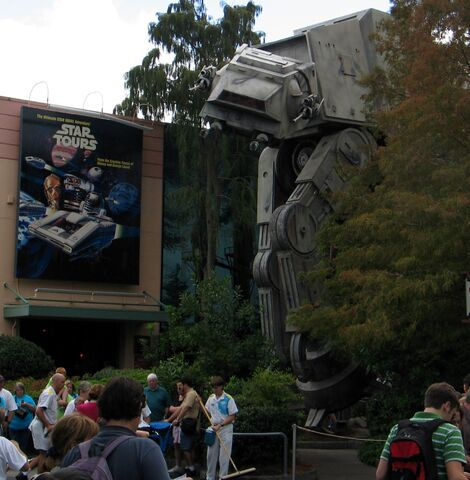 File:Star Tours.jpg