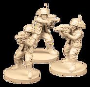 Swi04-swi08figures troops