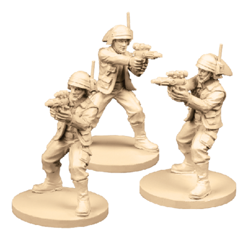 File:Swi04-swi08figures troops.png