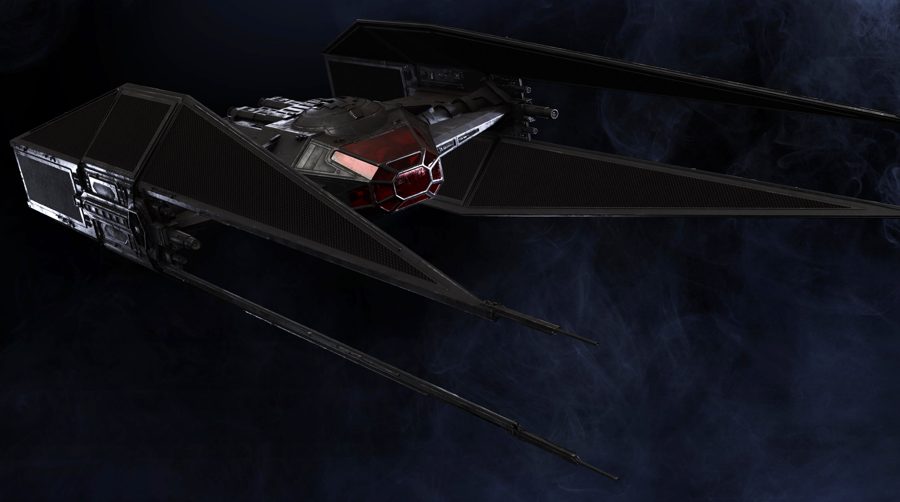 https://vignette.wikia.nocookie.net/starwars/images/e/ea/TIE_Silencer_BF2.png/revision/latest?cb=20171129235804
