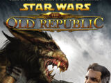 Star Wars: The Old Republic Volume 3: The Lost Suns